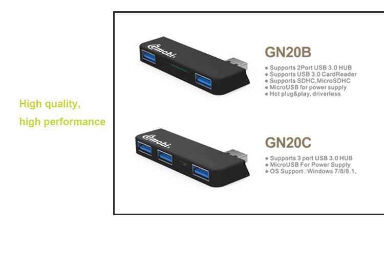 N20B-N20C-Gmobi_06