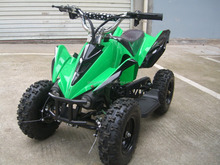 New 49CC Youth ATV for kids 49cc Quad bike motorcycle