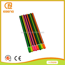promotional pencil custom package