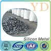 HOT Sales High Quality Silicon Metal 553 441