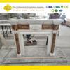 /product-gs/cream-below-limestone-fireplace-60247787619.html