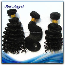 Tangle Free Cheap Price Wholesale Brazilian Hair Extensions South Africa