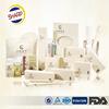 Hotel Bathroom Amenity Sets Mini Shampoos Hotel Amenity Kit