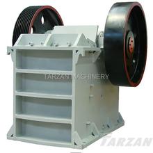 Good quality mining equipment rock cutting machine with big discount