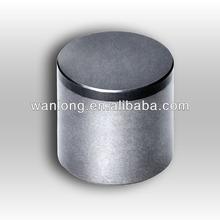 1310 Oil well drill bit cutter inserts - PDC