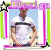 OEM muscle shirts color combination man polo shirt wholesale