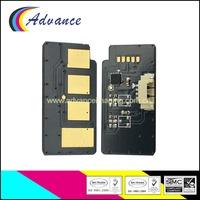 MLT-R309 MLT-309 R309 309 Drum Reset Chip Laser Printer Chip Compatible for Samsung ML-5510ND ML-5510 ML-6510ND ML-6510