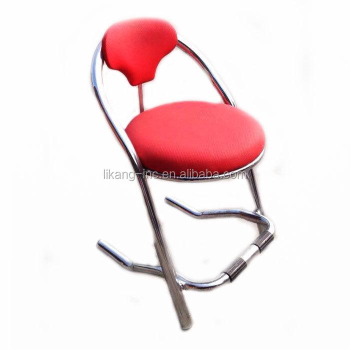 패션 PU 바 의자, 질 높은 바 의자