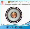 4mm2 UV resistant xlpe cable