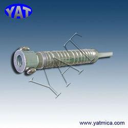 Natural mica welder heating element soldering iron 110v