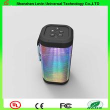 Manufacture K26 Handfree Aux-in Watere Resistance Mini 3W Bluetooth Speaker