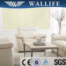 CL10801 New bedroom interior elegant bamboo design wallpaper