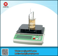 KBD-120BRIX Liquid Specific Gravity, Brix, Concentration densimeter of wine-making industry