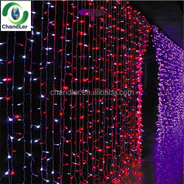 Walmart Christmas Lights Wholesale Disco Light Led Christmas Waterfall Lig