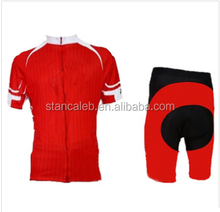 2015 OEM specialized custom mans fashion designer Cycling clothing/cycling jerseys
