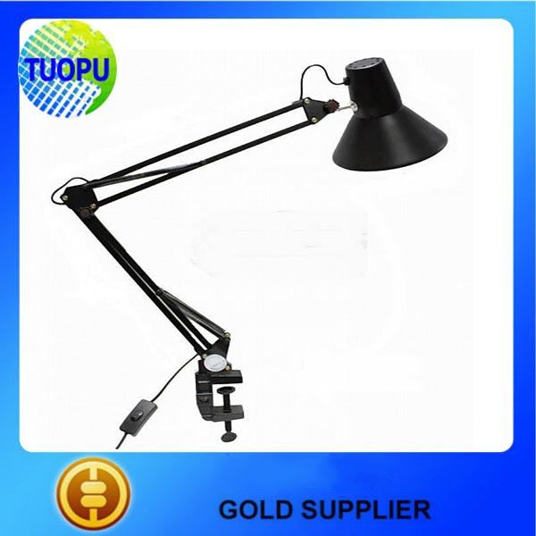 Alibaba china directly selling metal led clamp lightled machine light metal clamp 1 11 publicscrutiny Image collections