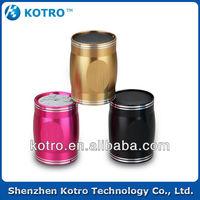 Wholesale! fm radio mini digital speaker for radio digital speaker mini portable speaker for sale