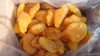 hot sale dried peach halves,preserved peaches with good price