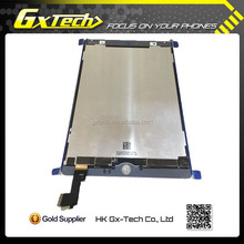 Factory Price Lcd for iPad Air 2 Replacement Screens, New Lcd Touch for iPad Air 2