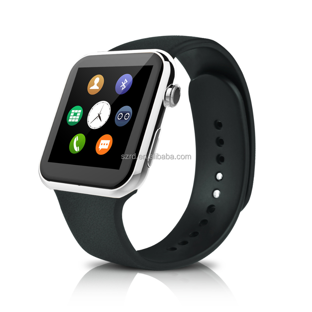 wholesale 2015 newest apple android smart watches smart