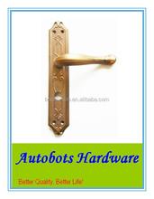 Wenzhou Autobots lsf cylinder lock 70mm