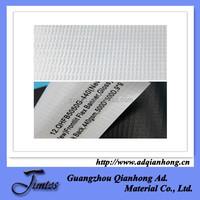 440gsm (13oz) 500D*500D 9*9 printing vinyl banner material