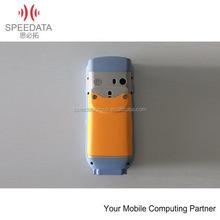 Manufacturer handheld communication devices radio data terminal