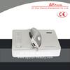 AYJ-T02 New Version Mini LHE energy Facial Toning beauty equipment