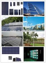 Magic wholesale 10mw 100MW solar panel production line automatic turnkey module solar panel flexible machine(Argus)