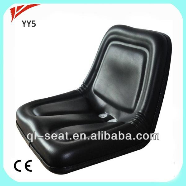 Lawn Tractor Seat Cushions : Yy pvc tractor lawn mower seats for farm equipment buy