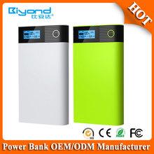 Biyond hot sale power bank 10000mAh , 10000mAh power bank