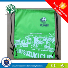 Good Quality Various Kinds of Promotion Bags