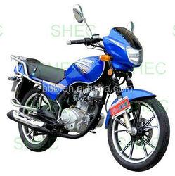 Motorcycle wholesale motor kick starter