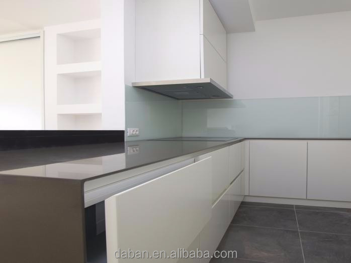 Kitchen Cabinets Quick Delivery