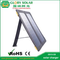 Japan Solar Charger Usb