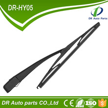 Hyundai ix35 Car Body Kit Rear Windscreen Wiper Arm And Blade