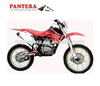 Chongqing Upset Shock Absorber Powerful 250cc Dirt Bike for Sale