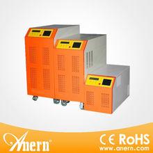 Beautiful design durable inverter 12v 220v 5000w