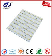 leadfly pcb for light sensor,dental ceiling light battery identifier 5630 pcb