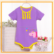 sleeveless sexy summer baby set new born indian clothes prices