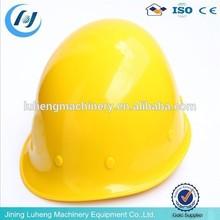 Construction hard hat industrial safety helmet