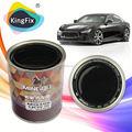 Usado no carro pintura da parede combinações de cores made in china