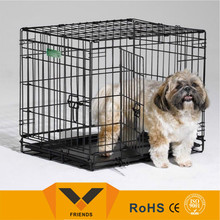 Stainless steel pet cage pet crate cage pet cage for sale