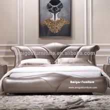 Mejor diseño de muebles para el hogar imágenes de diseñador camas