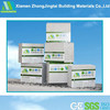eco-friendly easy installation china structural insulated floor panels