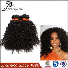 alibaba afro kinky human hair weave indian hair human hair, brand name human hair, human hair sales