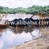 Indonesia Steam Coal GCV adb 5800 - 5600 Kcal/kg