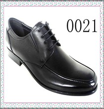 2015 Cheap Price Fancy Men Special Action Leather Dress Shoes