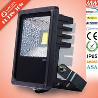 Professional outdoor 12 volt led indicator lights
