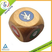high quality new products bulk dice wholesale game dice
